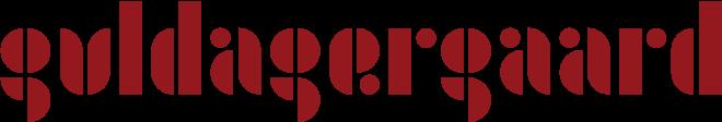 Guldagergaard
